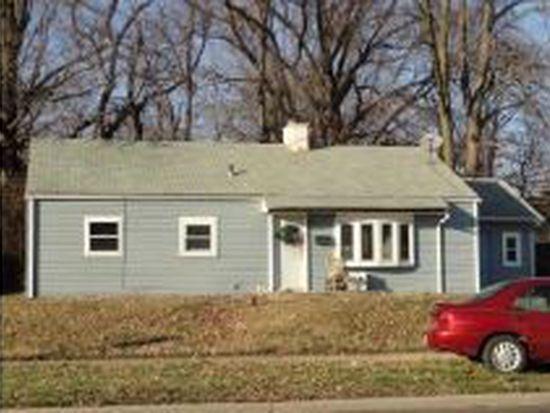 251 Trenton Rd, Fairless Hills, PA 19030