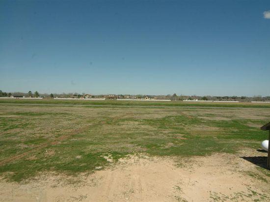 4802 County Road 63, Rosharon, TX 77583