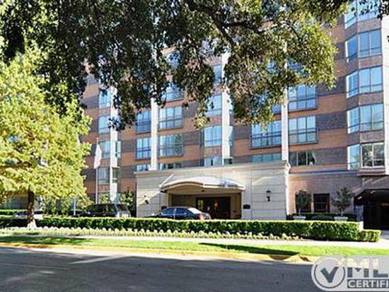 4242 Lomo Alto Dr APT S22, Dallas, TX 75219