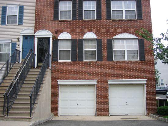 37 Marrow St, Newark, NJ 07103