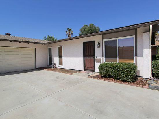 3010 Hypoint Ave, Escondido, CA 92027