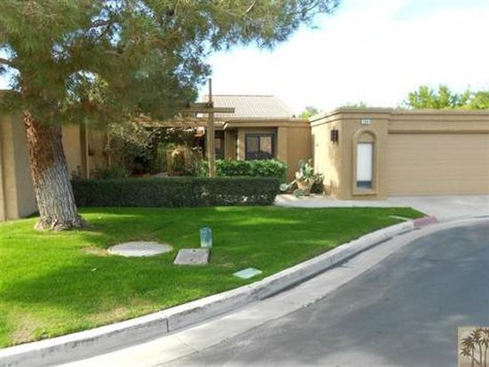 44349 Capri Ct, Palm Desert, CA 92260
