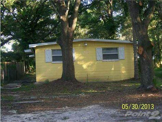 1722 E Mulberry Dr, Tampa, FL 33604