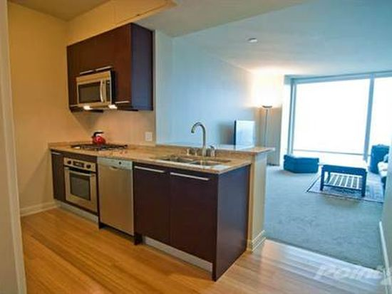 425 1st St UNIT 1404, San Francisco, CA 94105