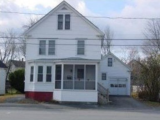 37 Province St, Laconia, NH 03246