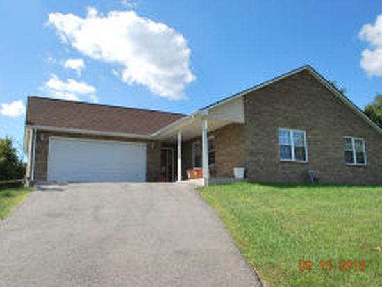 2777 Highland Rd, Roanoke, VA 24014