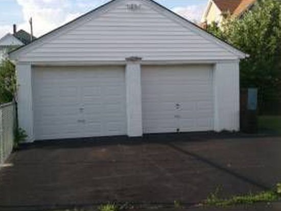 120 Saratoga Ave, Pawtucket, RI 02861