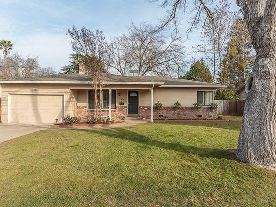 2436 Brentwood Rd, Sacramento, CA 95825