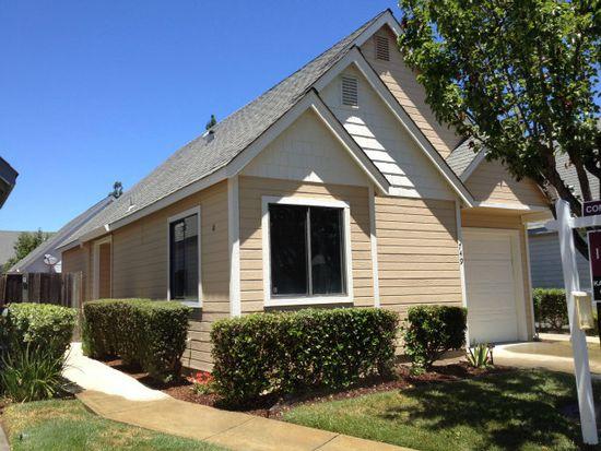 749 Anne Ln, Morgan Hill, CA 95037