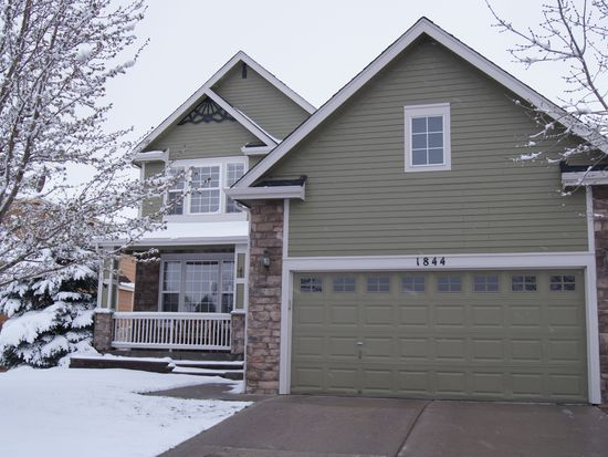 1844 W 131st Dr, Westminster, CO 80234