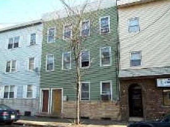 313 Lafayette St, Newark, NJ 07105