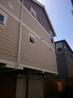 2633 NW 57th St # B, Seattle, WA 98107