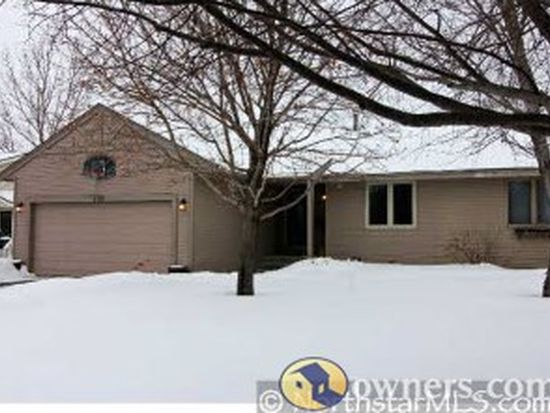 16193 Jamaica Ave, Lakeville, MN 55044