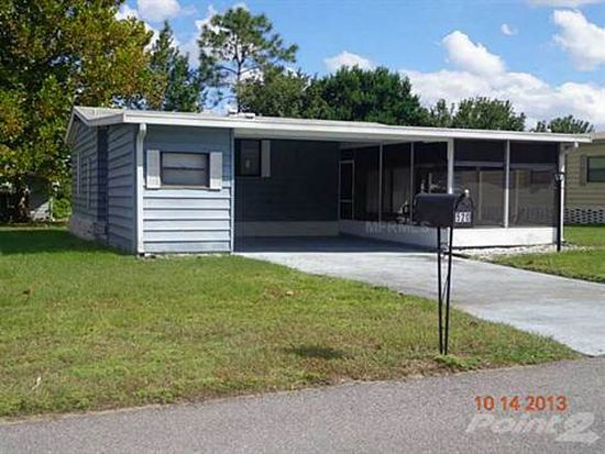 520 Ranger Park Ct, Davenport, FL 33897