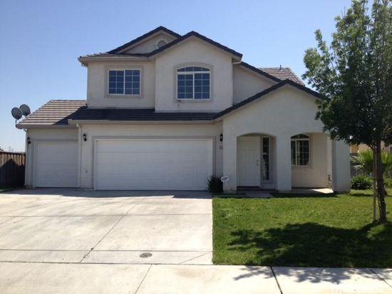 3238 Pocket Ave, Riverbank, CA 95367