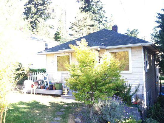 1734 NE 86th St, Seattle, WA 98115