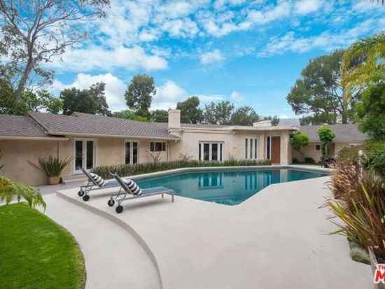 9541 Cherokee Ln, Beverly Hills, CA 90210