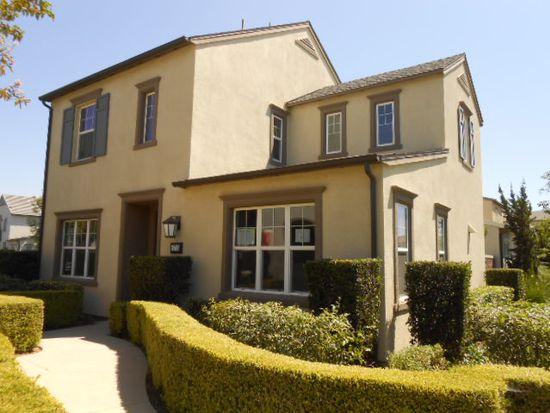 15745 Lindbergh Ave, Chino, CA 91708