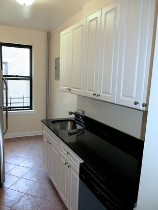 590 Fort Washington Ave APT 6H, New York, NY 10033