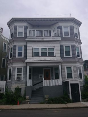 1326 Columbia Rd UNIT 1, Boston, MA 02127