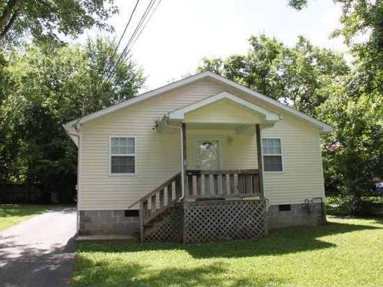 226 Sunset Ave, Glasgow, KY 42141