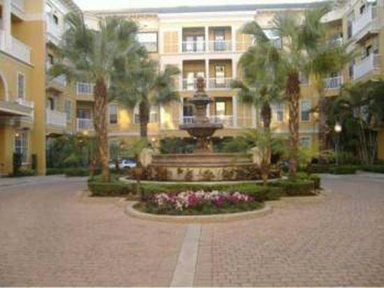 860 N Orange Ave APT 414, Orlando, FL 32801