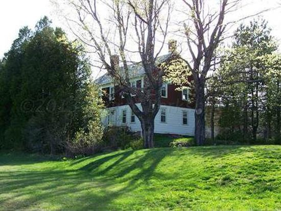 1475 Savoy Rd, Windsor, MA 01270