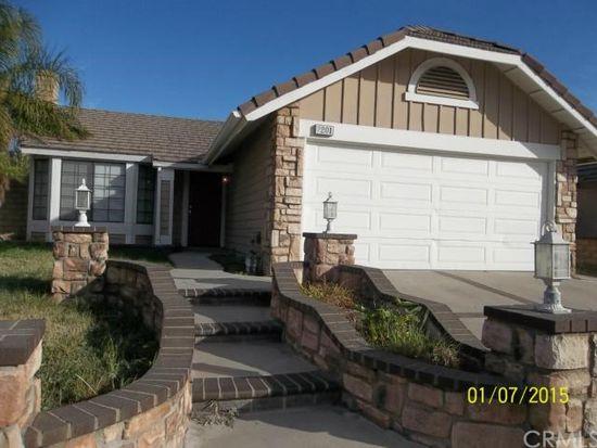 7201 Dunmore Pl, Rancho Cucamonga, CA 91739