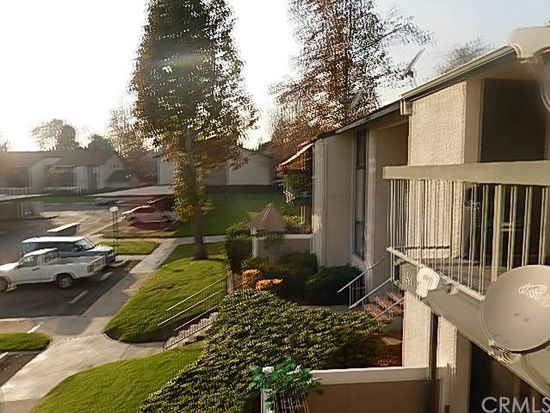 8990 19th St APT 350, Rancho Cucamonga, CA 91701