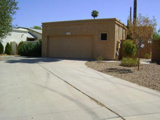 2141 N Apollo Ct, Chandler, AZ 85224