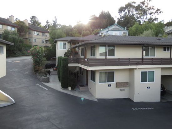 675 Middle Rd APT 7, Belmont, CA 94002