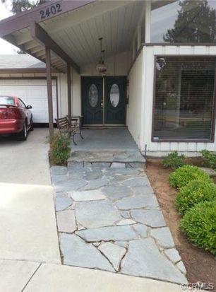2402 W Valewood St, San Dimas, CA 91773