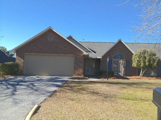 102 Windsor Oaks Ct, Greenwood, SC 29649