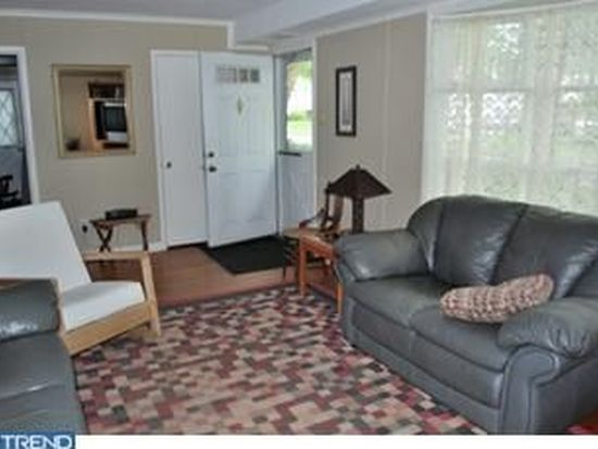 476 Old Fort Rd, King Of Prussia, PA 19406