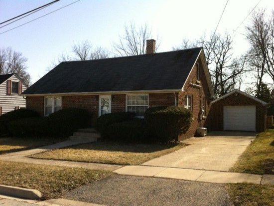 115 Case St, Montgomery, IL 60538