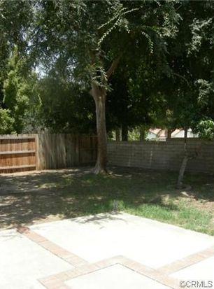 966 Oak Glen Ln, Colton, CA 92324