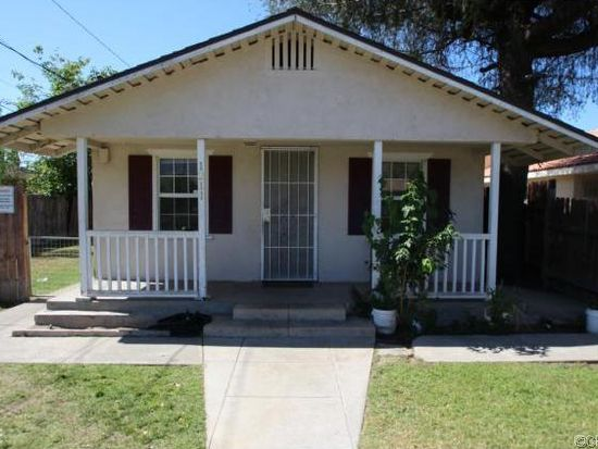 1211 W 8th St, San Bernardino, CA 92411