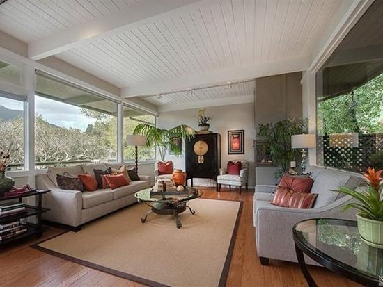 56 Upland Ave, Mill Valley, CA 94941