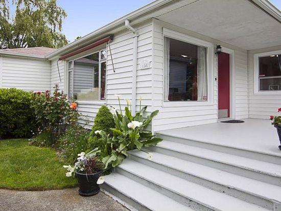 11542 Palatine Ave N, Seattle, WA 98133