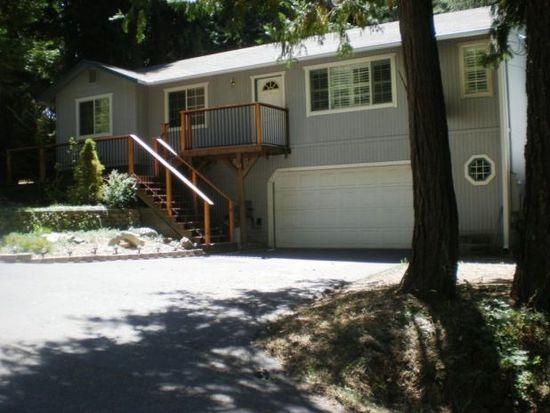 4859 Golden St, Pollock Pines, CA 95726