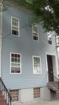 67 West St, Albany, NY 12206