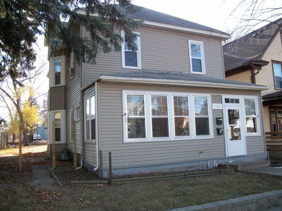 1084 Sims Ave, Saint Paul, MN 55106
