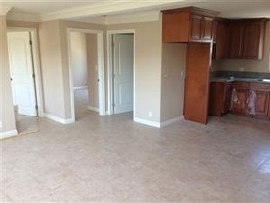 6137 Toltec Way APT 2, Los Angeles, CA 90042