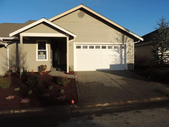 50 Goldenrod Ln, Sequim, WA 98382