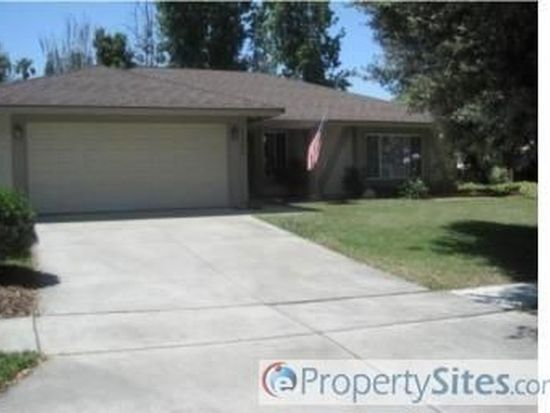 1366 Susan Ave, Redlands, CA 92374