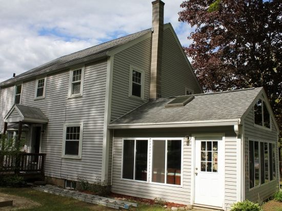 56 Chester Rd, Derry, NH 03038