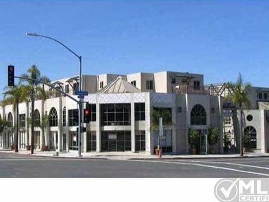 7514 Girard St # C, La Jolla, CA 92037