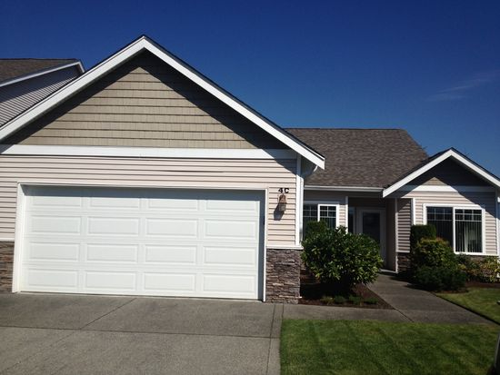 1301 67th St SE UNIT 4C, Auburn, WA 98092