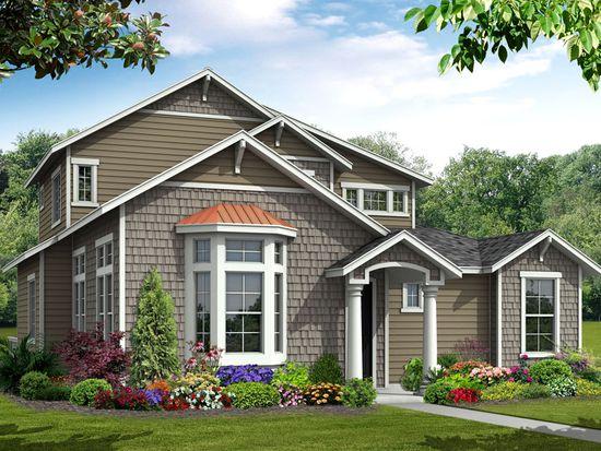 171 Del Monte Ave, Los Altos, CA 94022