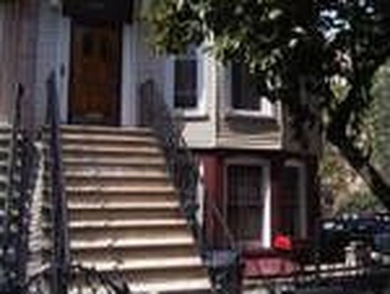 737 Chauncey St, Brooklyn, NY 11207
